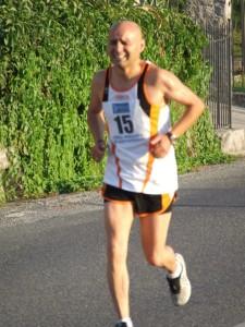 Corsa di S.Antonio1