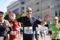 Maratona di Berlino 1.jpg