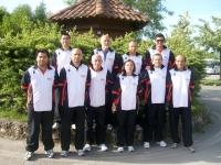Metamarathon 2011 - Padula 15-5-2011.jpg