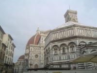 Firenze marathon 002.jpg