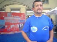 Firenze marathon 003.jpg