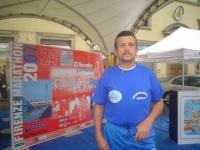 Firenze marathon 004.jpg