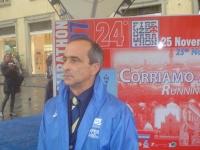 Firenze marathon 005.jpg