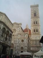Firenze marathon 006.jpg
