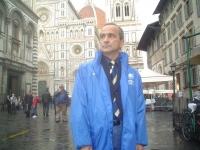 Firenze marathon 007.jpg