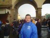 Firenze marathon 008.jpg
