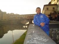 Firenze marathon 009.jpg