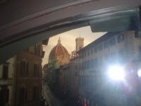 Firenze marathon 010.jpg