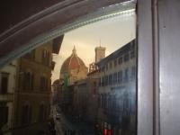 Firenze marathon 011.jpg