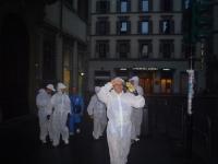 Firenze marathon 015.jpg