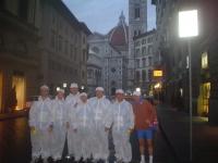 Firenze marathon 016.jpg