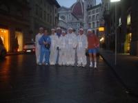 Firenze marathon 017.jpg