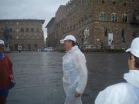 Firenze marathon 018.jpg