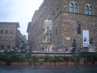 Firenze marathon 020.jpg