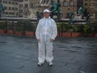 Firenze marathon 021.jpg
