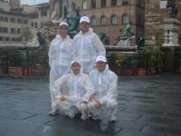Firenze marathon 022.jpg