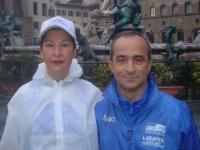 Firenze marathon 024.jpg
