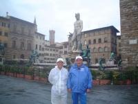 Firenze marathon 025.jpg