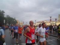 Firenze marathon 026.jpg