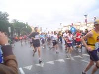 Firenze marathon 027.jpg