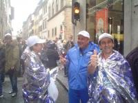 Firenze marathon 029.jpg