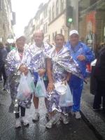 Firenze marathon 030.jpg