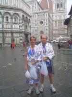Firenze marathon 032.jpg