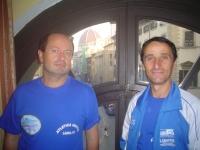 Firenze marathon 033.jpg