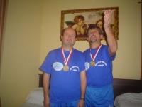 Firenze marathon 034.jpg