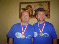 Firenze marathon 035.jpg