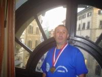 Firenze marathon 036.jpg