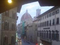 Firenze marathon 038.jpg