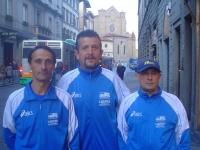 Firenze marathon 040.jpg