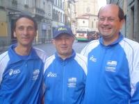 Firenze marathon 041.jpg