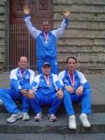 Firenze marathon 042.jpg
