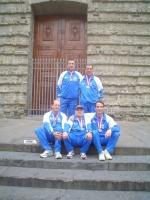 Firenze marathon 043.jpg