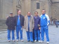 Firenze marathon 044.jpg