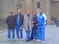 Firenze marathon 045.jpg