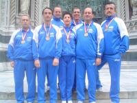 Firenze marathon 046.jpg