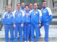 Firenze marathon 047.jpg