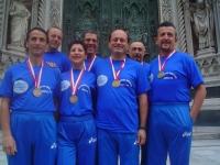 Firenze marathon 048.jpg