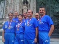Firenze marathon 049.jpg