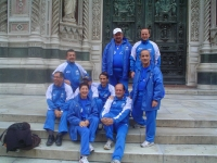 Firenze marathon 050.jpg