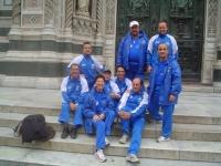 Firenze marathon 051.jpg