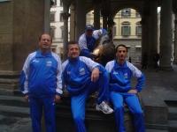 Firenze marathon 052.jpg