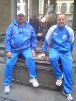 Firenze marathon 053.jpg