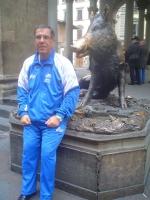 Firenze marathon 054.jpg