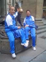 Firenze marathon 055.jpg