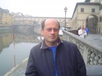 Firenze ma...