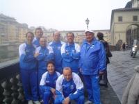 Firenze marathon 057.jpg